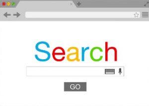 Google Search Marketing